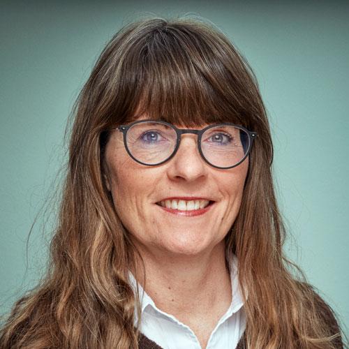 Janie Nørgaard