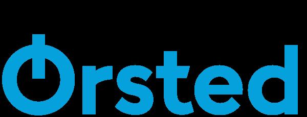 Ørsteds logo