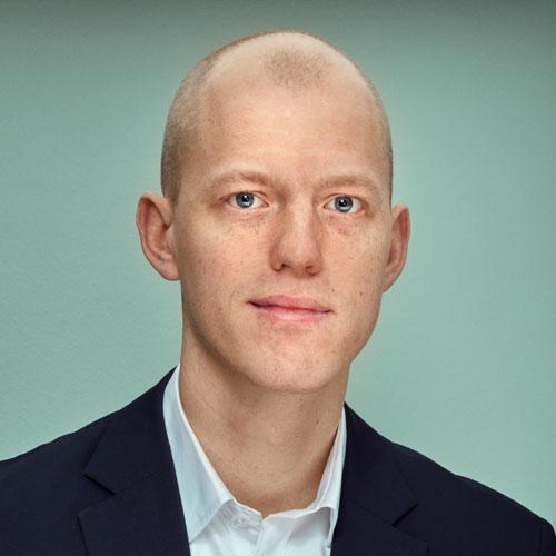 André Kobæk