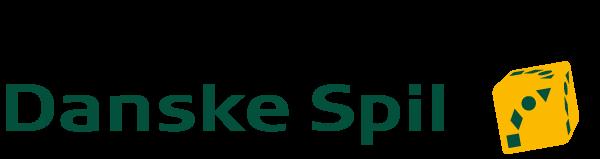 Danske Spils logo