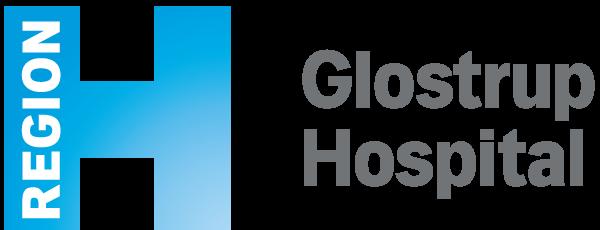 Glostrup Hospitals logo