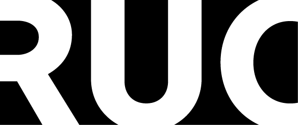 Roskilde Universitets logo