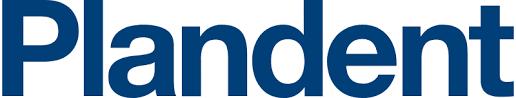 Plandents logo